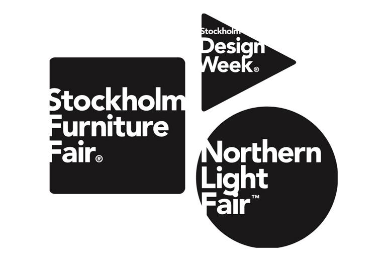 stockolm design week 2018 viasolferino