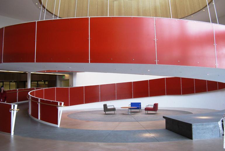 Teresa Villani Universal Design