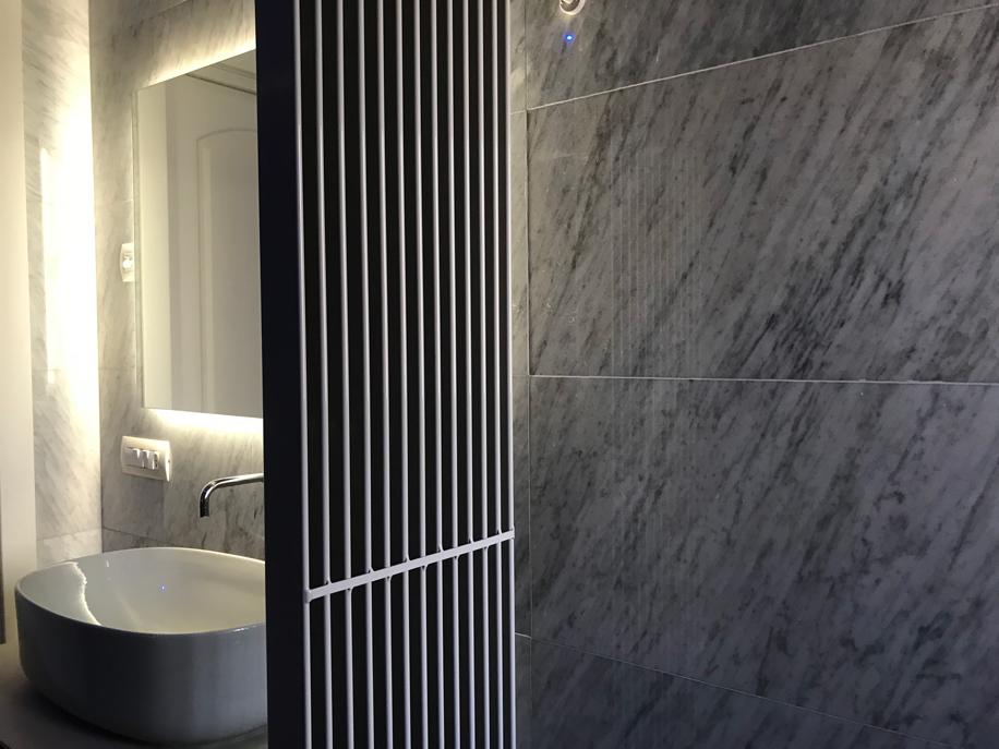 Viasolferino arredo bagno lavabo