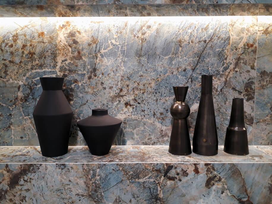 Cersaie 2018 Ceramiche Florim