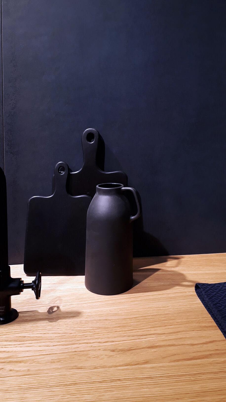 Cersaie 2018 Ceramiche Supergres
