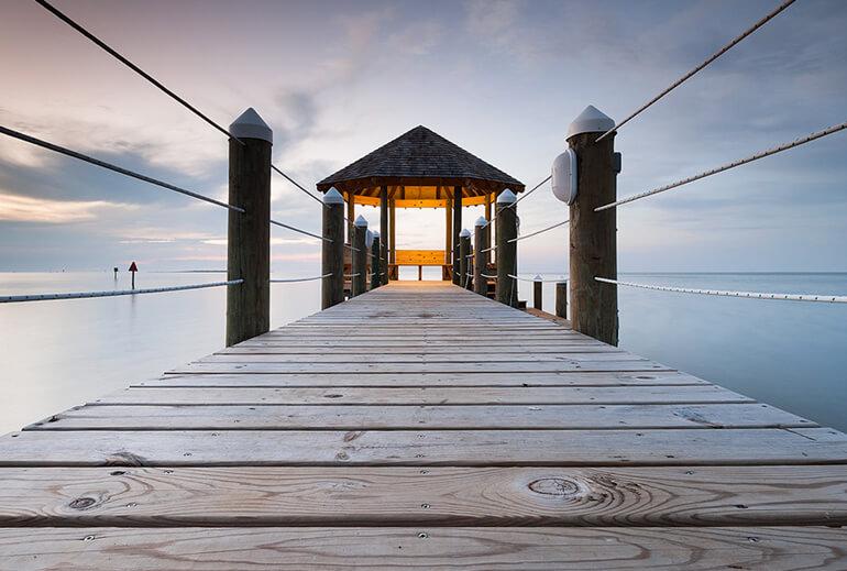 Stabilimenti balneari sostenibili e inclusivi