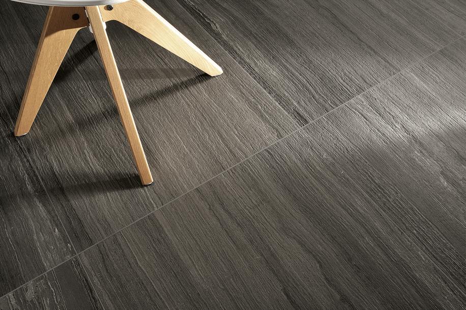 Ceramica riproduzione effetto legno