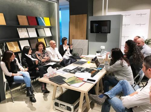 Workshop viasolferino Giulianova