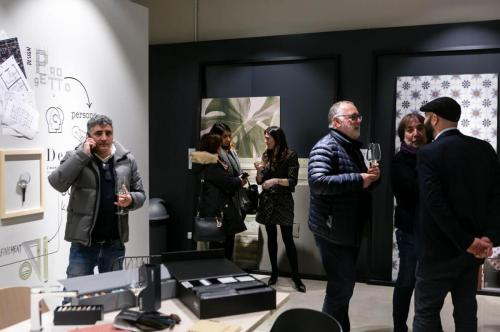 Viasolferino-acquatelier-inaugurazione-showroom-giulianova