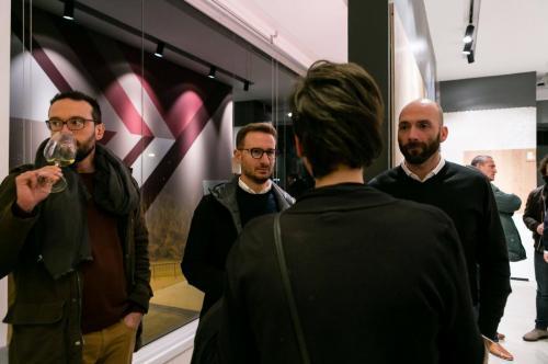 Viasolferino-inaugurazione-showroom-arredo-bagno