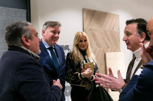 Viasolferino-inaugurazione-showroom-giulianova-arredo