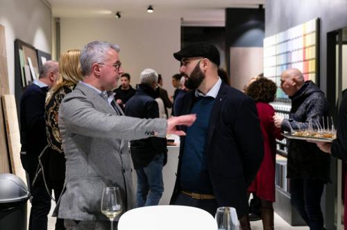 Viasolferino-inaugurazione-showroom-giulianova-event