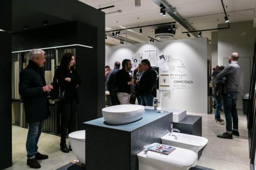 Viasolferino-showroom-giulianova