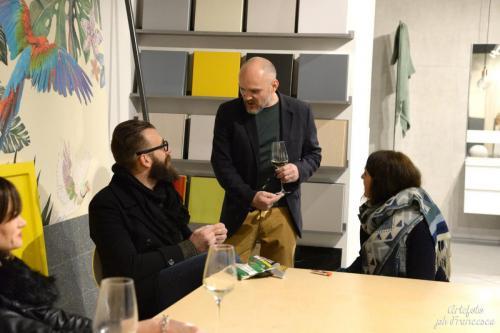 viasolferino-inaugurazione-showroom-fara-vicentino-area-workshop